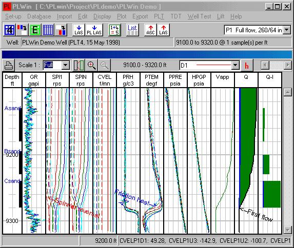 Aol For Windows Xp